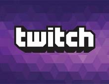 Twitch хочет переманить известных блогеров с YouTube