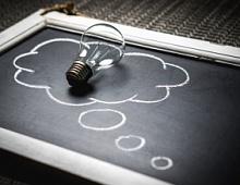 Big Idea для бизнеса: формула, которая помогает продавать
