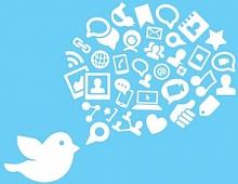 Twitter обновил кнопку «Quote Tweet»