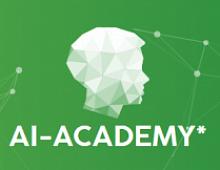 Сбербанк бесплатно обучит школьников искусственному интеллекту