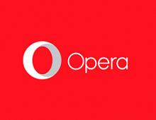 Opera запустит десктопный браузер со встроенным криптокошельком