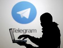 Создана программа, позволяющая деанонимизировать юзеров Telegram