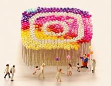 Instagram начал уведомлять о просмотре всех постов за 48 часов