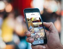 Малый бизнес в Instagram: советы по продвижению