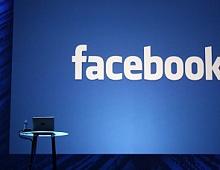 Facebook экспериментирует с дизайном хроники страниц