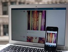 Instagram выпустил «сырое» приложение для настольных ПК