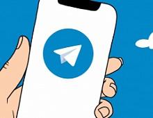 Эксперты: в Telegram Passport есть критическая уязвимость
