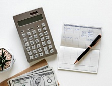 IT-специалисты в России в среднем получают 90 000 рублей в месяц