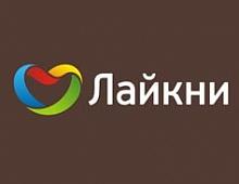 Лайкометр 2.0: Российские SMM-специалисты голосуют за «ВКонтакте»
