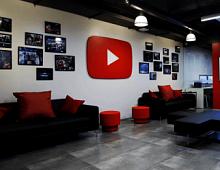 YouTube выводит из беты новую Творческую студию