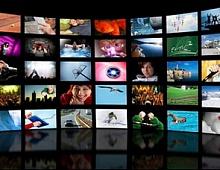 Тест: Что вы знаете о медиапланировании?