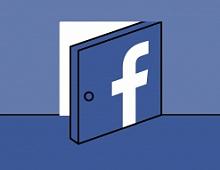Facebook Messenger знает, кому вы звоните и пишите