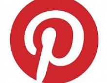 Pinterest рассказал о новом алгоритме формирования новостной ленты