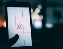 Bloomberg: Instagram оценивается в $100 млрд