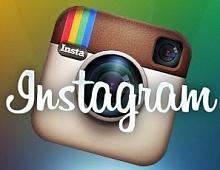 Instagram опередил Facebook по количеству брендовых постов