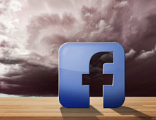Facebook зарегистрировал компанию для запуска своей блокчейн-платформы