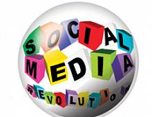 Социальные медиа: как провести конкурс в соцсетях