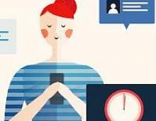 Как определить идеальное время для постинга на Facebook?