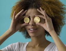 Каникулы закончились: что ждет криптоотрасль осенью. Итоги DeСenter #CryptoBBQ
