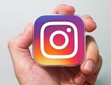 Instagram запустил отдельный API для поиска хештегов