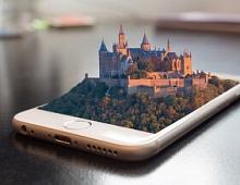 Facebook – лучшая платформа для продвижения мобильных приложений