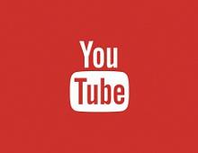 На YouTube приходится 37% мирового мобильного трафика