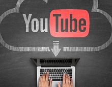 ТОП-10 октябрьских рекламных роликов на YouTube