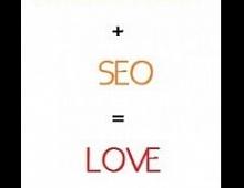 SEO или SMM: что лучше для маркетинга?