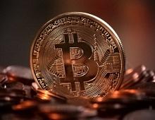 Госслужащим разрешили не декларировать криптовалюты
