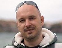 User eXperience 2014: «Семь смертных грехов вовлечения пользователя»