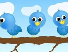 Twitter выпустил официальный плагин для WordPress
