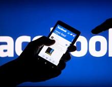 Facebook запросит местоположение владельцев популярных Страниц