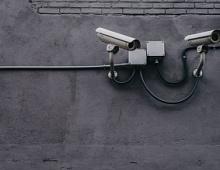 Следственный комитет РФ приобрел устройства для взлома Telegram