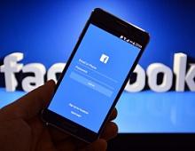Facebook меняет политику для чат-ботов, рассылающих сообщения подписчикам