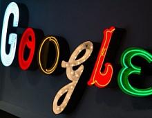 Google даст возможность встраивать рекламу в игры на движке Unity