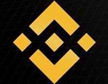 Биржа Binance выделила $10 млн на борьбу с криптопреступностью
