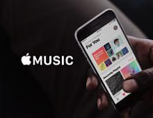 Apple научится «находить новых Джастинов Биберов»