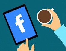 Facebook покажет, где рекламодатели взяли контактные данные для рекламы