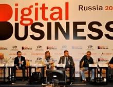 Digital Business: Офлайн магазины вымирают?