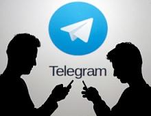Telegram лишился пятой части своей российской аудитории