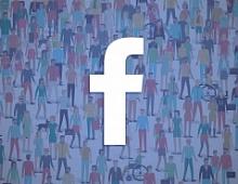 Facebook блокирует около 1 млн аккаунтов ежедневно